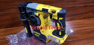 "DeWalt DCH273B 1"" 20V MAX XR Li-Ion Brushless SDS Plus Rotary Hammer Drill (Tool only battery not included) for Sale in UPR MARLBORO, MD"