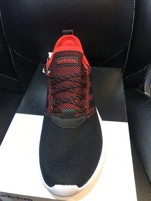 adidas men running shoe size 9, 9.5, 10, 11 for Sale in Garden Grove, CA