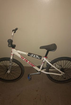 Bmx bike for Sale for sale  The Bronx, NY