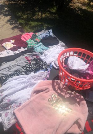 Kids clothes - 2T for Sale in Fullerton, CA