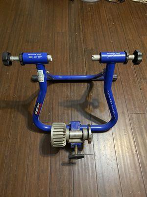 Blackburn Trackstand Fluid - bike trainer for Sale in Round Rock, TX