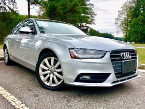 2013 Audi A4 for Sale in Buford, GA