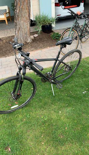 Specialized Hybrid Street Bike and Mountain Bike for Sale in Scottsdale, AZ