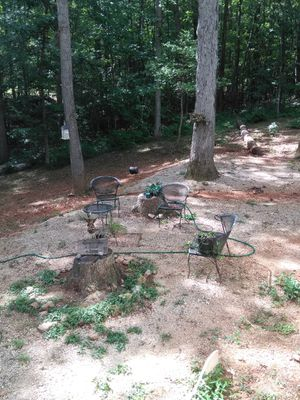Outdoor furniture for Sale in Zebulon, NC