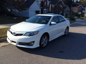2011 Toyota Camry for Sale in Irondequoit, NY