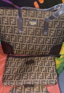 Big Bag 💼 3 Set for Sale in Cleveland,  OH