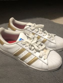 Adidas W-6 for Sale in Frederick,  MD