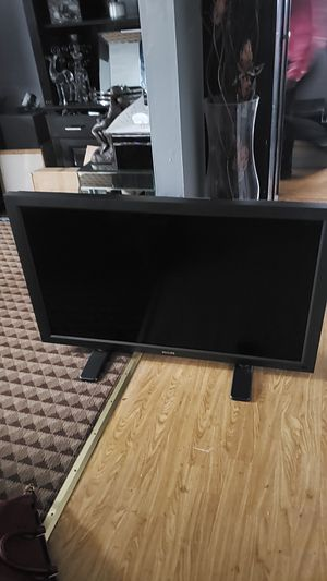 Phillips Monitor big screen for Sale in GRND VW HUDSN, NY