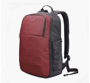 15.6inch Business Laptop Backpack for Sale in Philadelphia, PA