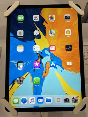 NEW APPLE IPAD PRO 12.9 inch FINANCING OPTION SAME DAY PICK UP for Sale in Norcross, GA