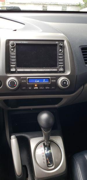 Honda civic hybrid for Sale in Berwick, PA
