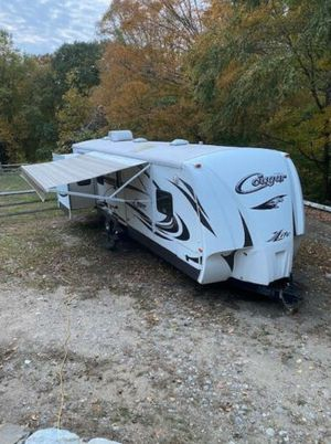 2013 Keystone Cougar for Sale in Raleigh, NC