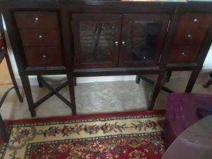 Antique furniture for sale! for Sale in Baltimore, MD