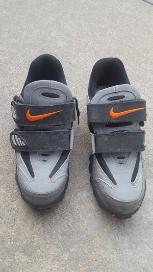 Nike ACG Mountain/Road bike shoes for Sale in Denver, CO