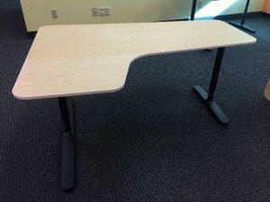Ikea galant Desk for Sale in San Jose, CA