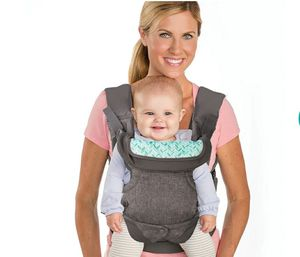 Baby carrier for Sale in Alexandria, KY