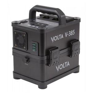 Volta V-385 Battery for Sale in Las Vegas, NV