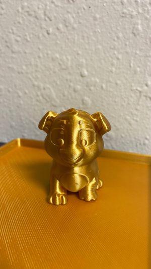 Custom 3-D prints for Sale in Tucson, AZ