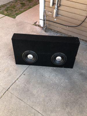 JBL Speakers for Sale in Los Angeles, CA