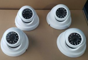 Security cameras System+labor- Hablo Espanol for Sale in Grand Prairie, TX