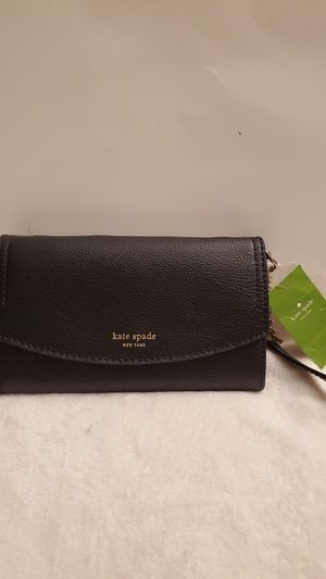 Kate spade New York Eva Wallet on chain for Sale in Portland, OR
