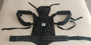 ERGO Baby Carrier for Sale in Hermitage, TN