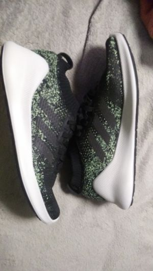 Adidas Pure Bounce+ Running Shoes for Sale in Wenatchee, WA