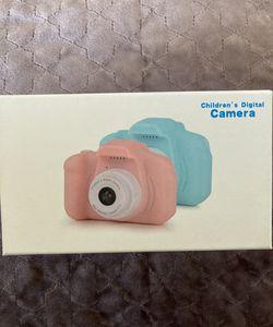 Children's Camera for Sale in Killeen,  TX