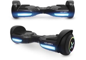 Hoverboard Segway for Sale in Tampa, FL