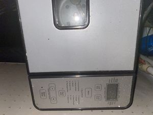 Cuisinart Breadmaker for Sale in Port Orange, FL