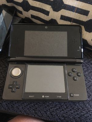 Nintendo 3ds for Sale in San Bernardino, CA