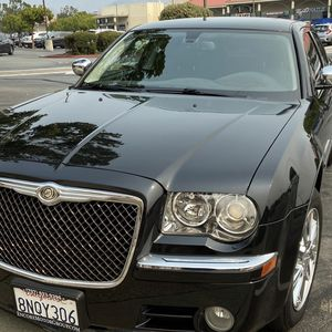 Clean Chrysler 300 Limited Edition For sale for Sale in Millbrae, CA