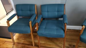 Office Chairs for Sale in St. Petersburg, FL