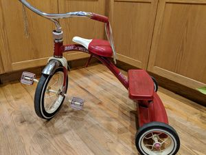Radio Flyer Retro Bike for Sale in OR, US