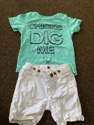 Easter outfit chicks dig me for Sale in FL, US