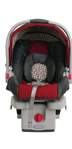 Graco click connect car seat for Sale in Phoenix, AZ