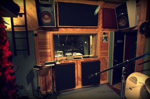 Audio recording, mixing or mastering for Sale in San Francisco, CA