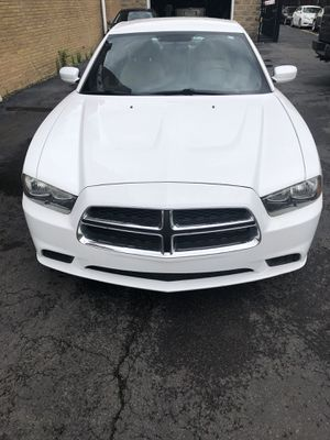 2012 Dodge Charger for Sale in St. Louis, MO