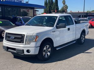 2013 Ford F-150 for Sale in Norwalk, CA