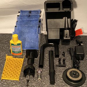 Water Filtration And Care Kit for Sale in Rochester, NY