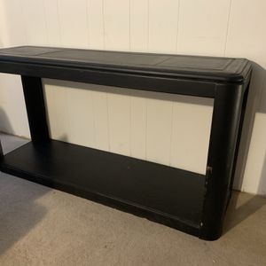 Entry Table for Sale in Buckley, WA