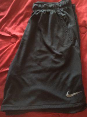 Nike Shorts for Sale in Las Vegas, NV