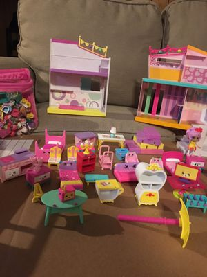 Shopkins for Sale in Parkville, MD