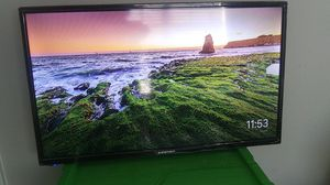 32 inch Element Flat Screen TV LED for Sale in Frisco, TX