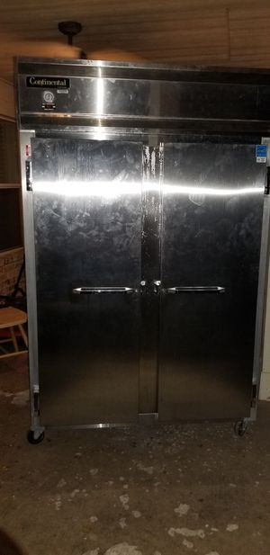 Continental 2F freezer for Sale in Stafford, TX
