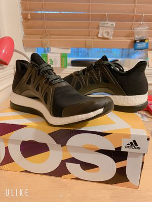 Adidas Pureboost Xpose DEADSTOCK (Women Size 9.5) Shoes for Sale in West Covina, CA