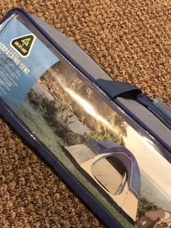 New Backpacking Tent for Sale in Mount Sinai,  NY
