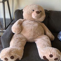 Oversized Teddy Bear for Sale in Los Angeles,  CA