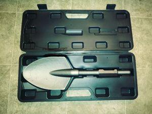 Sholve for jack hammer for Sale in El Cajon, CA