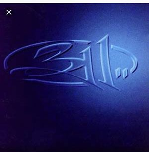 311 and dirty heads tonight at moda for Sale in West Linn, OR